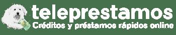 TelePrestamos
