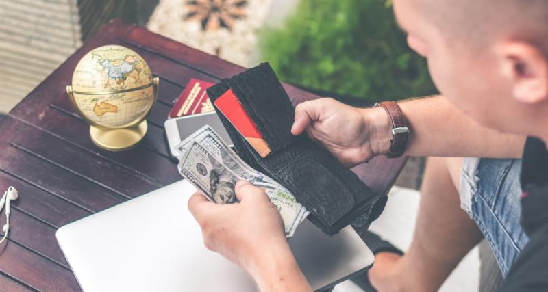 Ventajas minicréditos rápidos online