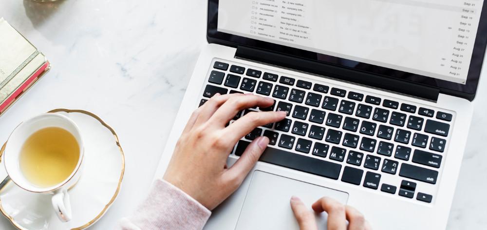 Préstamos y créditos urgentes online