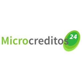 Microcreditos24