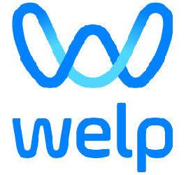Crédito Welp