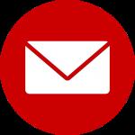 Atención al usuario - Email