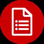 Atención al cliente - Formulario de contacto