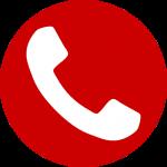 Atención al usuario - Teléfono