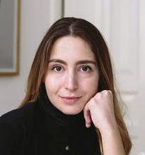 Alba González