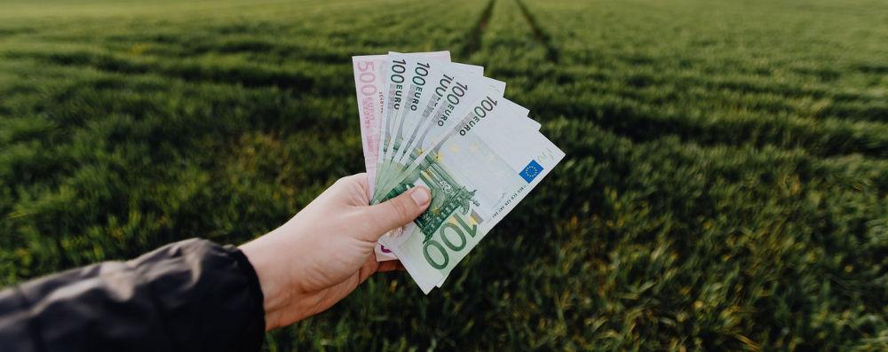 Préstamo 500 Euros