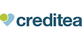 Créditos rápidos online - Creditea