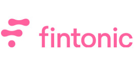 préstamos inmediatos - Fintonic