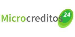 préstamos urgentes - Microcreditos24