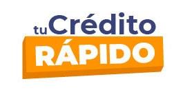 Créditos rápidos online - TuCreditoRapido