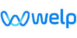 Créditos rápidos online - Welp