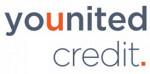 Préstamos personales urgentes - Younited Credit